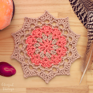 Birthdaymandala3_small2