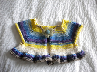 Ballerina_shrug_2010_small2