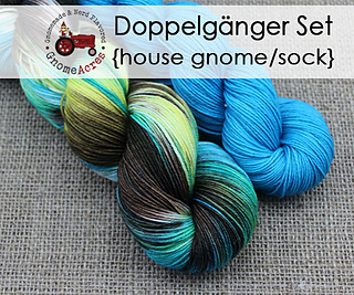 Ravelry-yarnimages_dopp-housegnome_small2