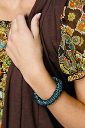 Video-tube-bracelet-photo_small_best_fit