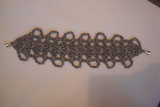 Bruges-bracelet_small2