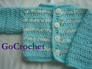 Baby-cardigan-full-amore_small2