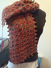 Flame-scarf-1_small