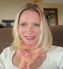 Ellen-skinny-patina-scarf_small