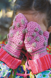 Cckl-offical-pink-mittens_small_best_fit