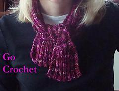 Knit-ascot-black_small
