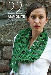 Dog-bone-ammonite-scarf_small_best_fit