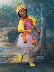 Princess_rainbow_small
