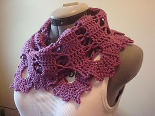 Bruges-cowl-cory-1_small2