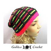Striped_beanie_crochet_pattern__stained_glass_stripes__goddess_crochet_small_best_fit
