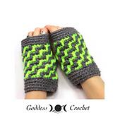 Fingerless_gloves_crochet_pattern__goddess_crochet_small_best_fit