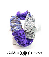 Try_me_scarf__free_crochet_pattern__goddess_crochet_small_best_fit