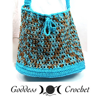 Give_me_variety_bag__free_crochet_pattern_small2