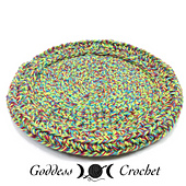 Flying_disc_crochet_pattern__goddess_crochet_small_best_fit
