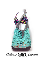 Beach_bag_crochet_pattern__free_crochet_pattern__to_the_beach_tote_bag__goddess_crochet_small
