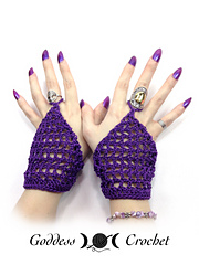 Belly_dancer_gloves__goddess_crochet_small