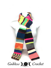 Scrap_happy_tube_scarf_small