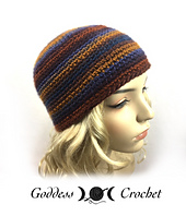 Single_crochet_beanie__staggered_increases__small_best_fit