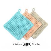 Easy_ribbed_dishcloth_-_goddess_crochet_small_best_fit