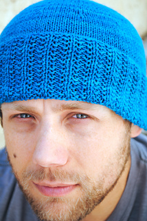 Ribed_beanie_2_small2