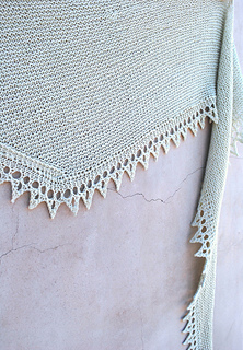 Tranquility_shawl_5_small2