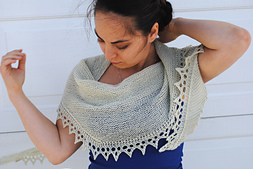 Tranquility_shawl_3_small_best_fit