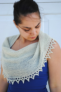 Tranqulity_shawl_2_small2