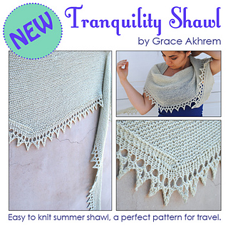 Tranquility_shawl_promo_new_square_small2
