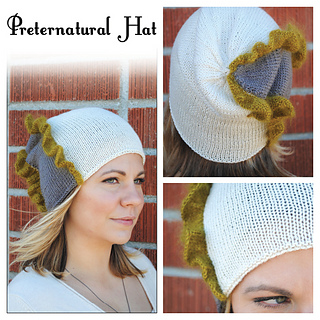 Preternatural_hat_promo_small2