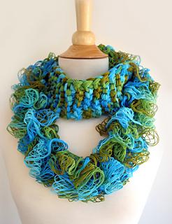 Flamenco_scarf_3_small2