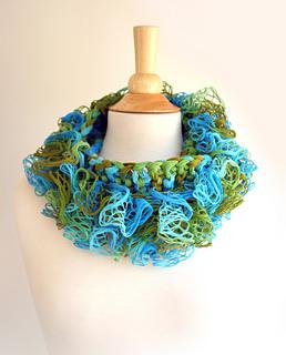Flamenco_scarf_5_small2