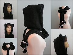 Cat_hoodie_pompoms_small