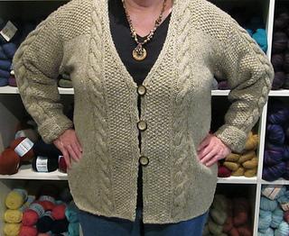 Knitting-aran_shirttail-rowan_chunky1_small2