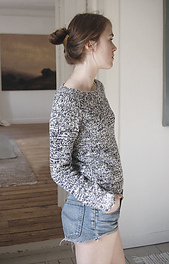 Linnea_hejdpg_small_best_fit