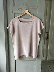 Rosa_tshirt_small