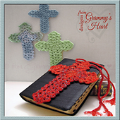 Bookmark_small_best_fit