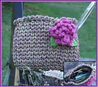 Cordial-purse_small_best_fit