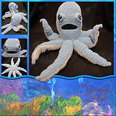 Ollieoctopus_small_best_fit