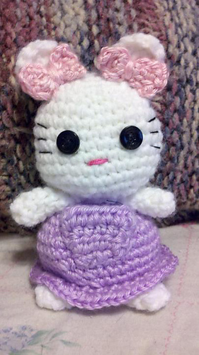 Hello_kitty_medium