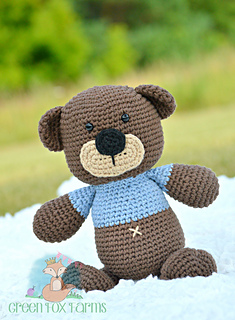 Teddy_brown4_etsy_small2