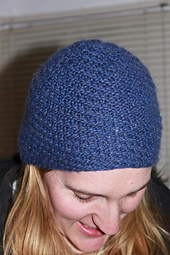 Avery_s_hat_front_small_best_fit