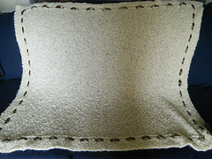 Baby_blanket_all_small
