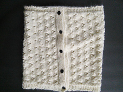 Irma_cowl__front__small