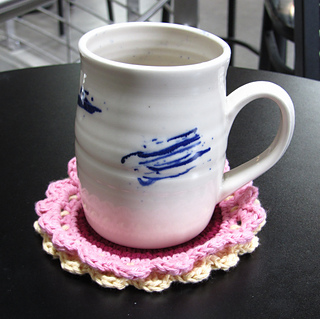 Flowermug_small2