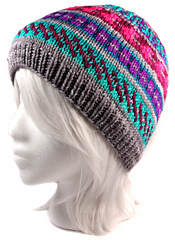 Frontsideofhat_small
