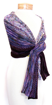 Shawl-pinned_small_best_fit