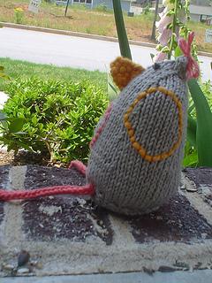 Knitting-may_006_small2