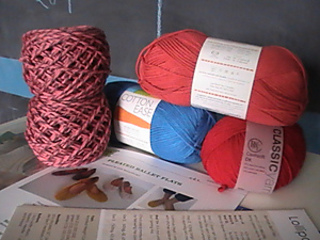 Project_yarn_small2
