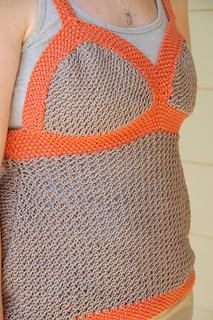 Tanktop_023__small2
