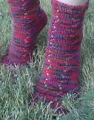 Oct_sock_small